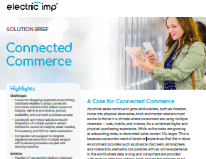 Connected-Commerce-SolBrief thumbnail